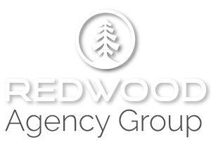 Redwood Agency Group