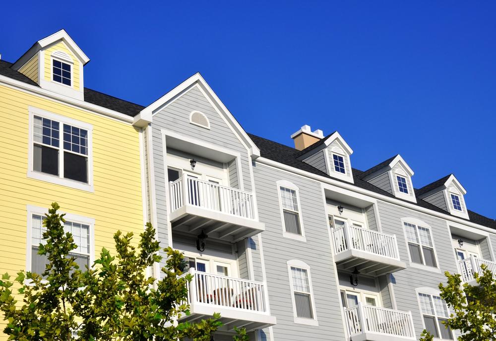 Condo Insurance Vs. Homeowner's Insurance