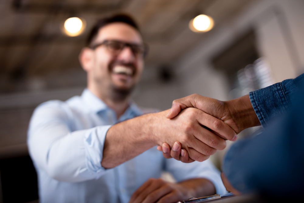 Commercial Insurance Vs. Business Insurance