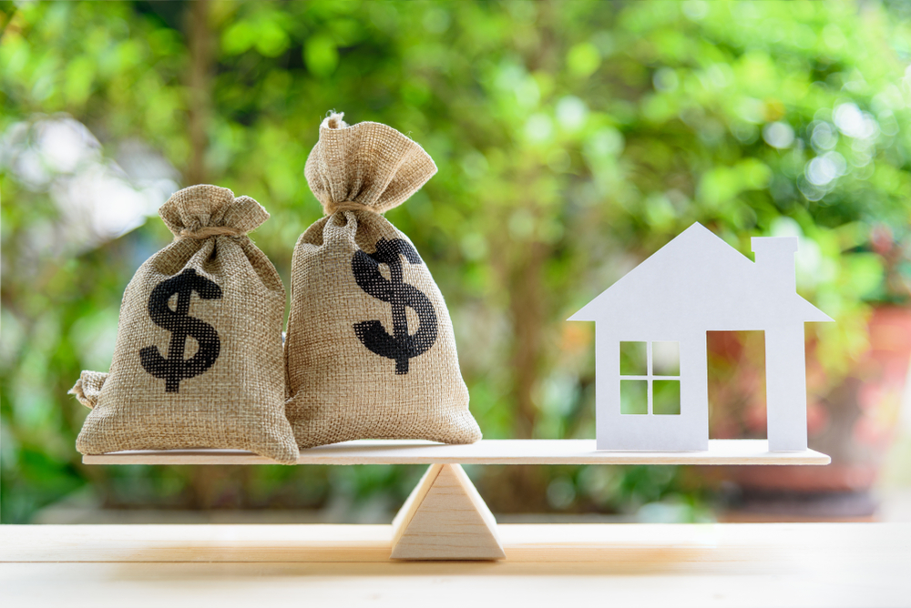 take these steps to lower the cost of homeowners insurance