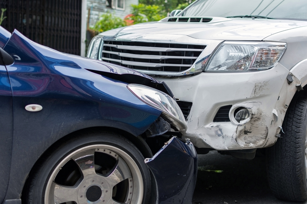 car insurance covers property, liability, and medical costs
