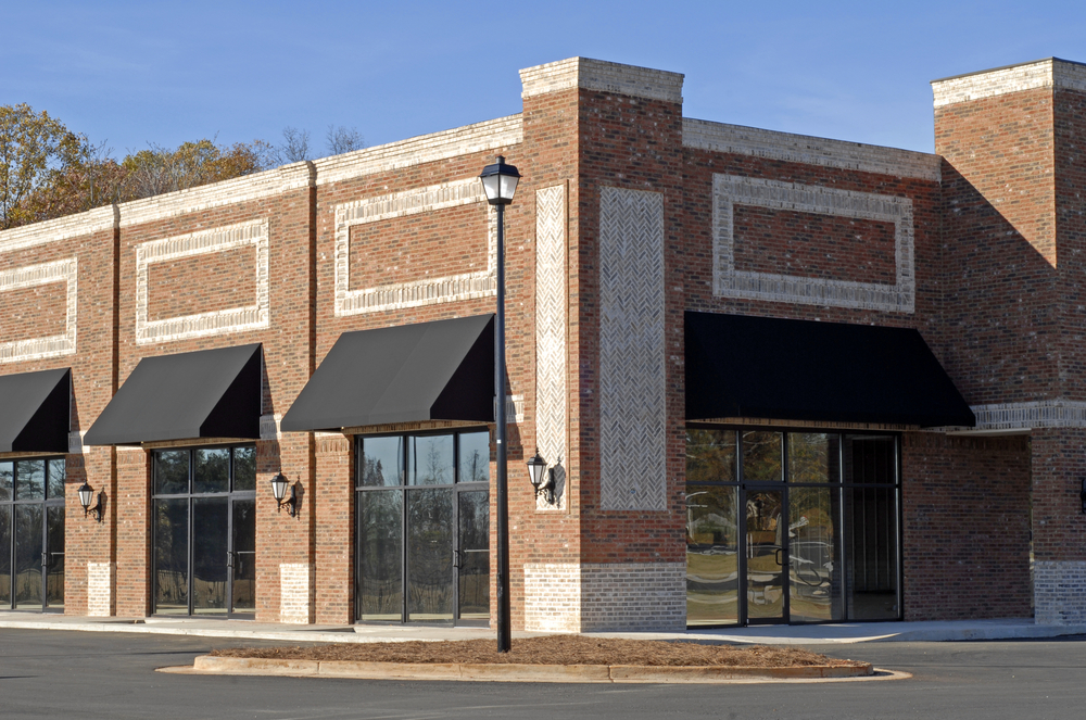 all business owners should consider commercial property insurance