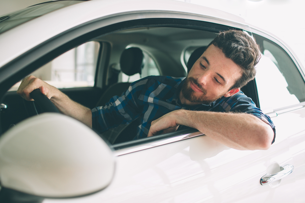 save on your car insurance policy