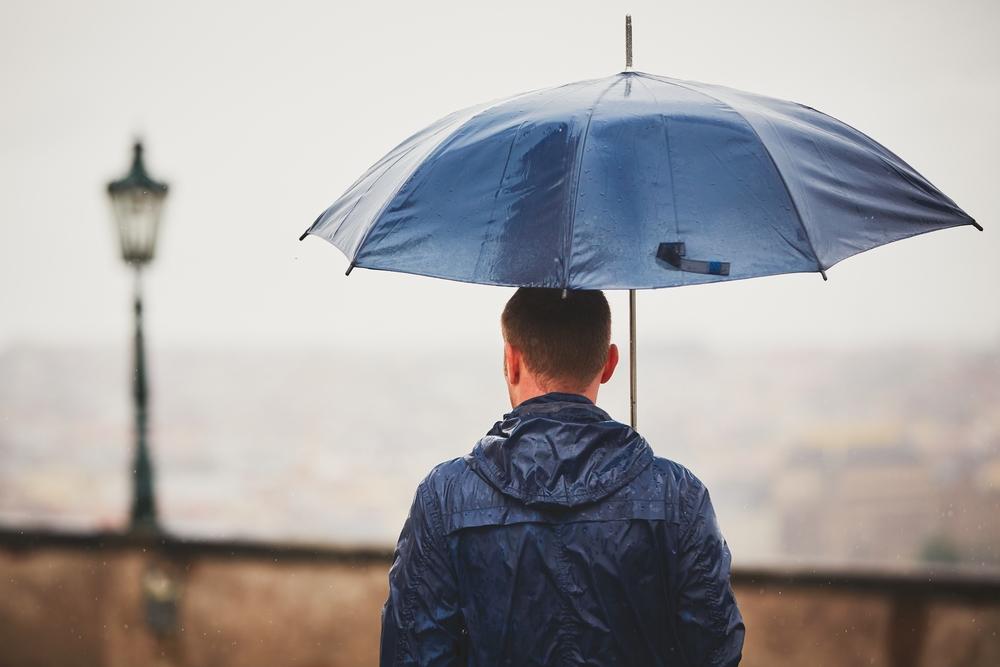 umbrella coverage